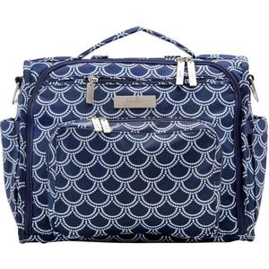 Сумка рюкзак для мамы Ju-Ju-Be B.F.F. newport (16FM02P-0348) ju ju be сумка для мамы super be black petals
