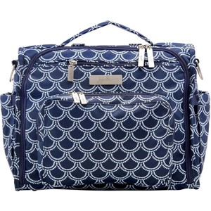 Сумка рюкзак для мамы Ju-Ju-Be B.F.F. newport (16FM02P-0348) сумка для мамы ju ju be be light providence