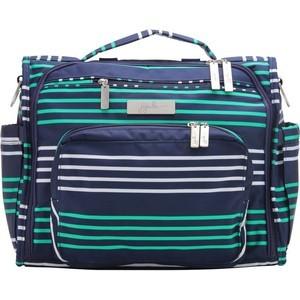 Сумка рюкзак для мамы Ju-Ju-Be B.F.F. providence (16FM02P-0621) сумка для мамы ju ju be be light providence