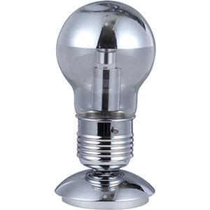 Настольная лампа Odeon 3351/1T