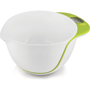 Фотография товара кухонные весы Vitek VT-2402(G) (640205)