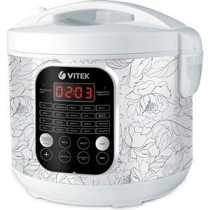 Мультиварка Vitek VT-4270(W)