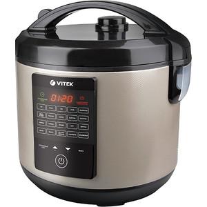 Мультиварка Vitek VT-4271(CM) мультиварка vitek vt 4252 gd