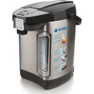 Термопот Vitek VT-1198(ST)