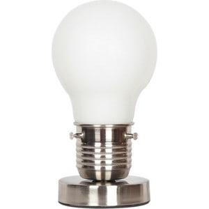 Настольная лампа Odeon 3352/1T