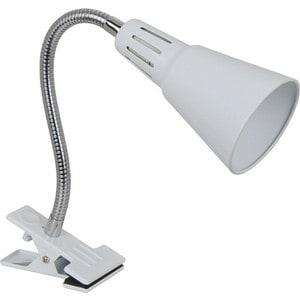 Настольная лампа Odeon 3386/1WA