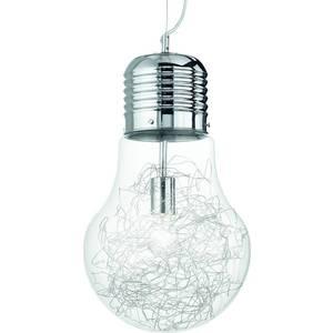 цены Подвесной светильник Ideal Lux Luce Max SP1 BIg