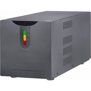 ИБП 3Cott 1500VA-6SE 900W