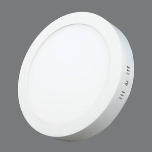 Настенный светильник Elvan NLS-702R-18W-WH