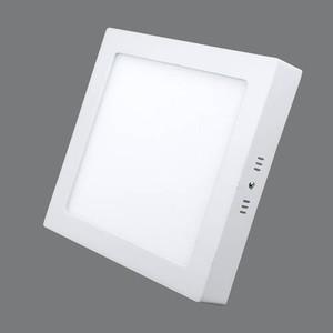 Настенный светильник Elvan NLS-702SQ-18W-WH