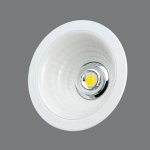 Встраиваемый светодиодный светильник Elvan Q-3.5C-5W 4200K