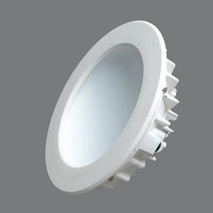 Фотография товара встраиваемый светодиодный светильник Elvan VLS-700R-12W-WH (640848)