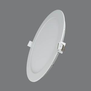 Фотография товара встраиваемый светодиодный светильник Elvan VLS-102R-18WW (640860)