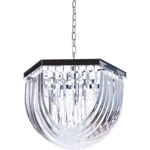 Подвесной светильник Divinare 3003/01 SP-5 цена