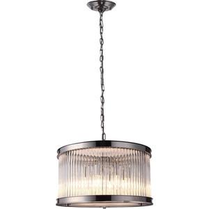 Подвесной светильник Divinare 8101/02 SP-8 compatible bare lamp sp 8lg01gc01 projector bulb lamp p vip 180 0 8 e20 8 for ds211 dx211 es521 ex521 180days warranty happybate