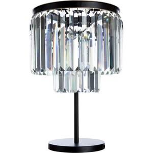 Настольная лампа Divinare 3001/01 TL-4 настольная лампа artstyle tl 325t turquoise
