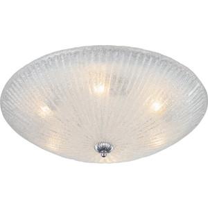 Потолочный светильник Divinare /03 PL-6