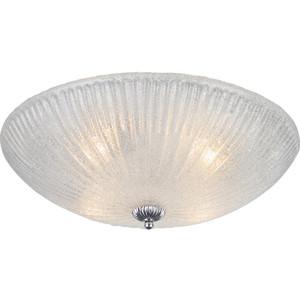Потолочный светильник Divinare 3510/03 PL-4 divinare 4007 01 pl 4