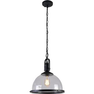 Подвесной светильник Divinare 2252/03 SP-1