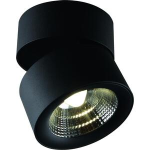 Светодиодный спот Divinare 1295/04 PL-1 divinare urchin 1295 03 pl 1