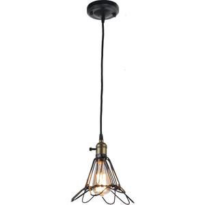 Подвесной светильник Divinare 2247/03 SP-1