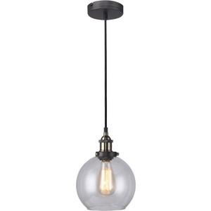 Подвесной светильник Divinare 8020/01 SP-1 бра 8111 01 ap 1 divinare