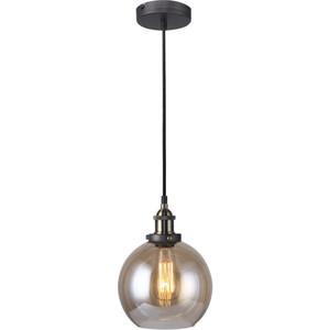 Подвесной светильник Divinare 8020/02 SP-1