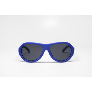 Babiators С/з очки Original Aviator. Синие ангелы (Blue Angels). Classic (3-5). Арт. BAB-006