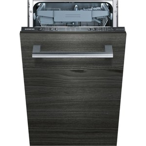 Встраиваемая посудомоечная машина Siemens SR 64E075RU