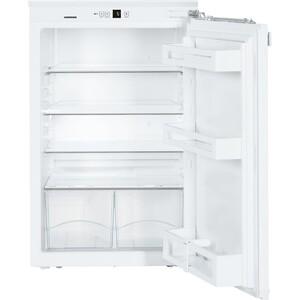 Встраиваемый холодильник Liebherr IK 1620 встраиваемый холодильник liebherr ik 2764