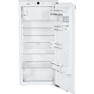 Встраиваемый холодильник Liebherr IK 2364 встраиваемый холодильник liebherr ik 2764