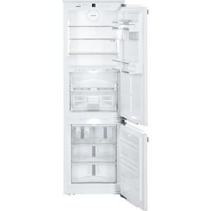 Встраиваемый холодильник Liebherr ICBN 3386 new 4u industrial computer case parkson 4u server computer case huntkey baisheng s400 4u standard computer case