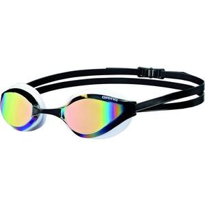 Очки для плавания Arena Python Mirror 1E76354