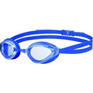 Очки для плавания Arena Python 1E76210