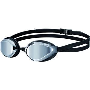 Очки для плавания Arena Python 1E76355