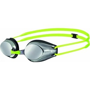 Очки для плавания Arena Tracks Jr Mirror 1E56053