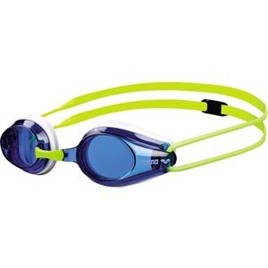 Очки для плавания Arena Tracks Jr 1E55936