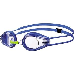 Очки для плавания Arena Tracks Jr 1E55970