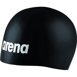 Фотография товара шапочка для плавания Arena Moulded Pro 1E75651 (641367)