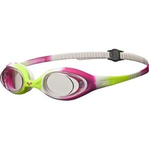 Очки для плавания Arena Spider Jr 9233816
