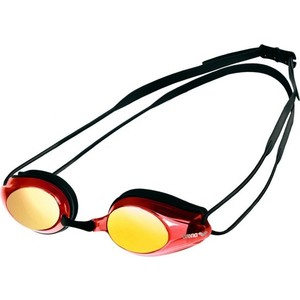 Очки для плавания Arena Tracks Mirror 9237034