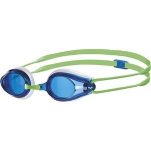 Очки для плавания Arena Tracks 9234167