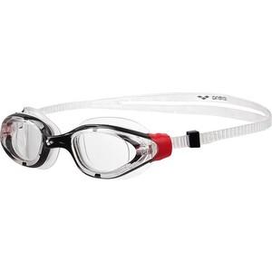 Очки для плавания Arena Vulcan X 1E00114