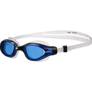 Очки для плавания Arena Vulcan X 1E00117