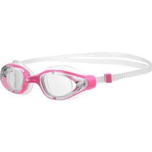 Очки для плавания Arena Vulcan X 1E00119