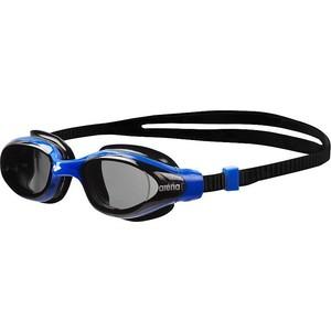 Очки для плавания Arena Vulcan X 1E00175