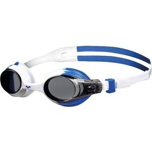 Очки для плавания Arena X-lite Kids 9237771
