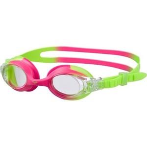 Фотография товара очки для плавания Arena X-lite Kids 9237796 (641384)