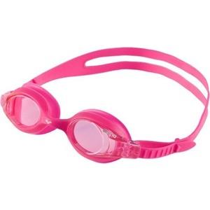 Очки для плавания Arena X-lite Kids 9237799