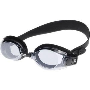 Очки для плавания Arena Zoom Neoprene 9227951
